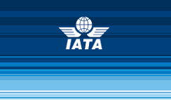 The new edition of the IATA DGR manual has been officially released! The new version of the DGR manual is version 60.