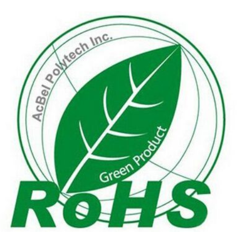 Latest information! July 22, 2019 The EU will enforce the 10 test standards of ROHS2 .0