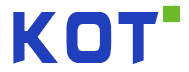Shenzhen KOT Testing Technology Co.,Ltd